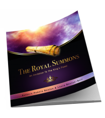 The Royal Summons